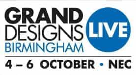 GrandDesigns Banner