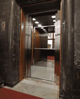 Passegner-lift-Calypso