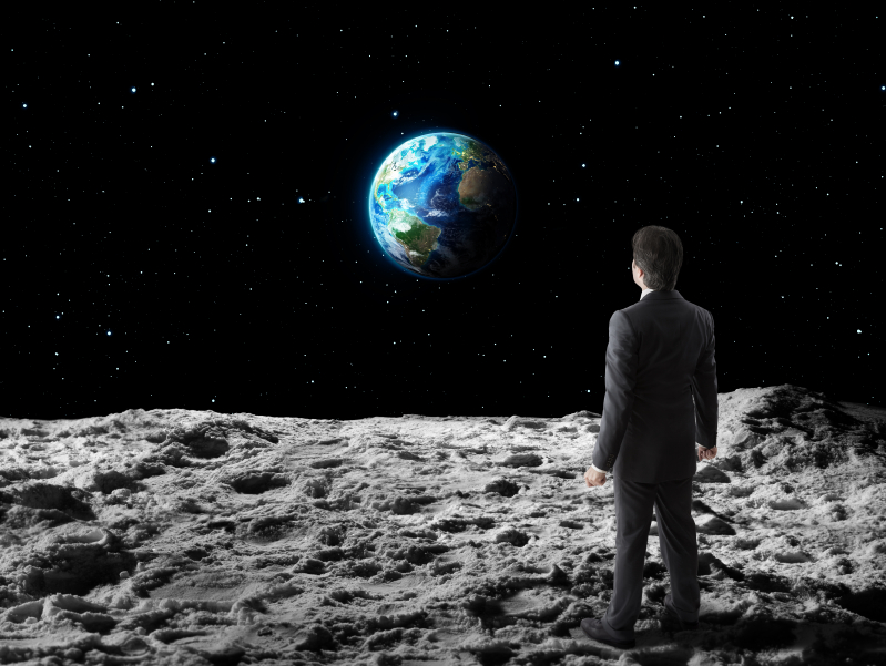 Business-man-on-the-moon-iStock_000057326888_Small.jpg