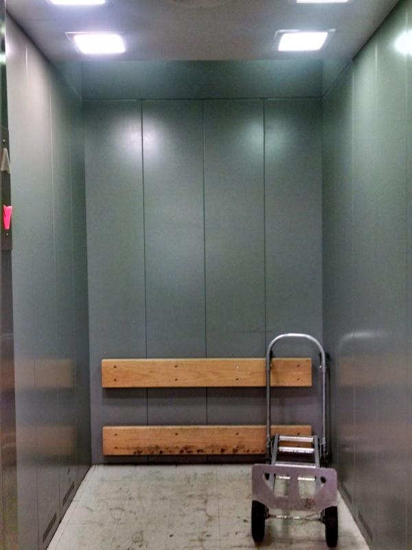 service lift iStock_000078772869_Small