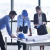 builders planning