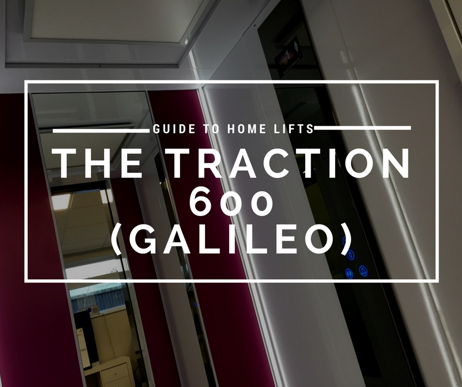 The Traction 600 (Galileo) (1)