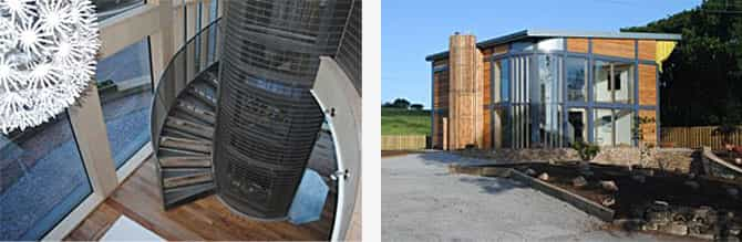 adaptahaus - AXESS 2 ARE GOING TO GRAND DESIGNS LIVE!
