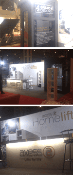 SHOW-STAND-IMAGES