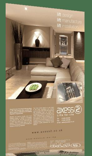 A4-Art&Design-Ad