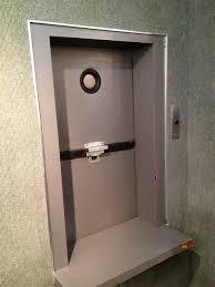dumbwaiter 2