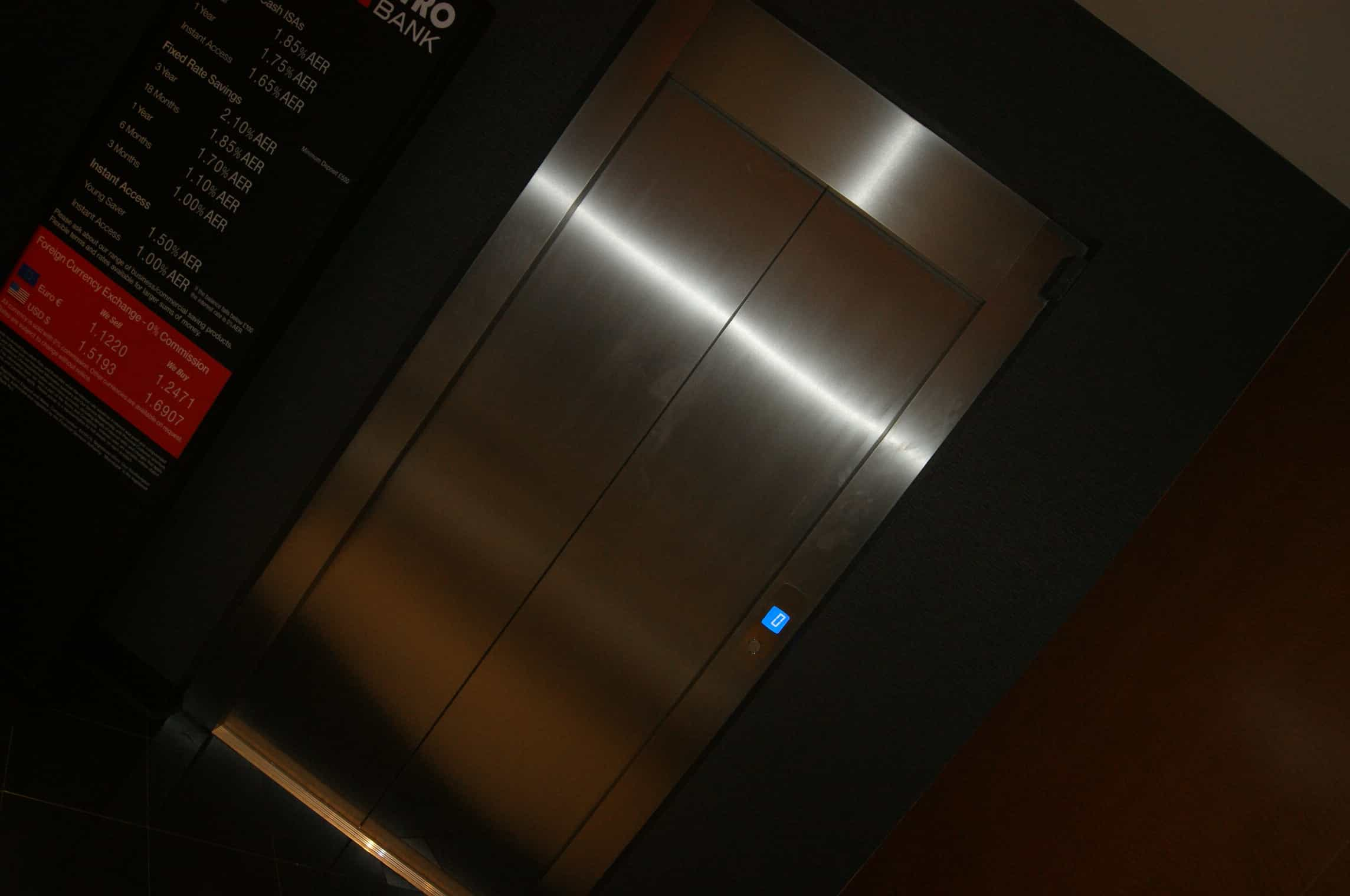dc193a0cb26 The Home Lift Buying Guide - Axess2