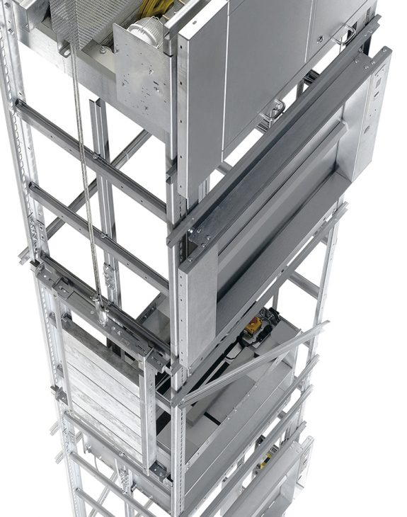 Axess 2 iso a 04 e1594302047874 575x730 - Dumbwaiters & Trolley Lifts