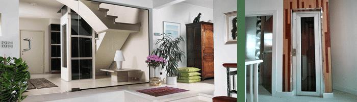Space-saving-home-lift-header-image