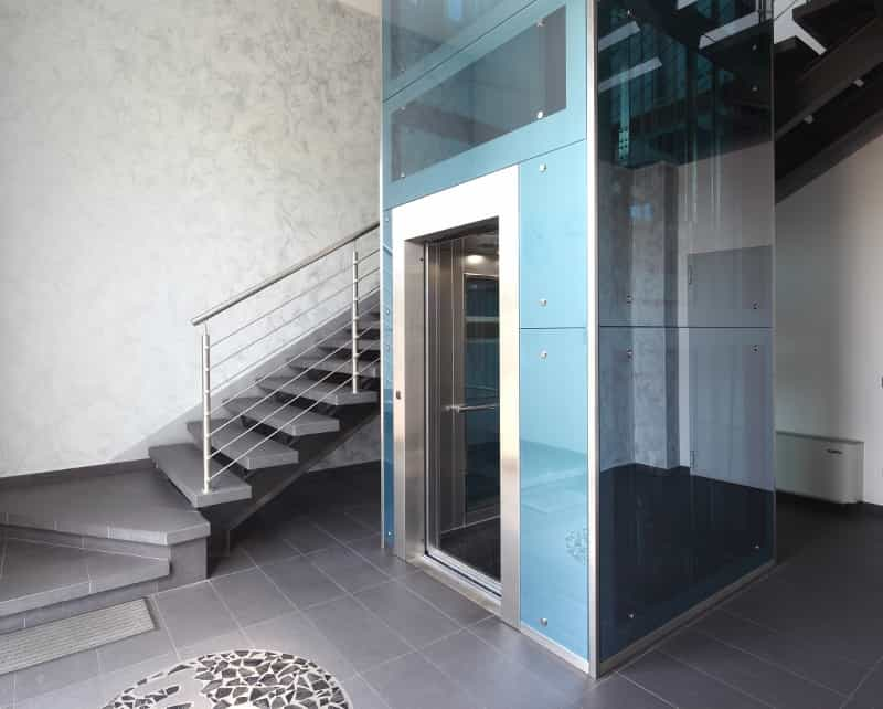 0745 800x642 - An Insight into Lift Design: The Finer Details