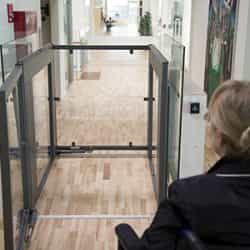 1 250x250 - How to choose a wheelchair lift for the home