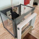 Easylift Tile 150x150 - How Much Does A Disabled Access Lift Cost?