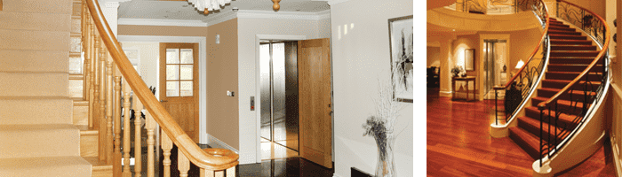 Home lift header image - How to Choose Your Home Lift