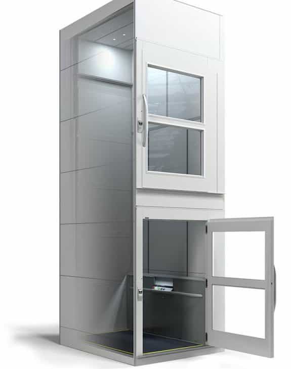 Qube HD lift 6 575x730 - Qube Heavy Duty (HD)
