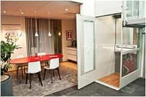 4 300x200 - WHAT ARE THE BENEFITS OF INSTALLING A DISABLED ACCESS LIFT?