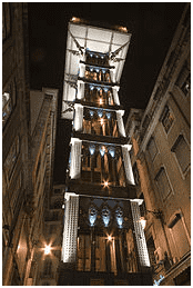 a21 - THE 3 MOST EXPENSIVE ELEVATORS IN THE WORLD