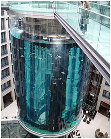 a22 - THE 3 MOST EXPENSIVE ELEVATORS IN THE WORLD