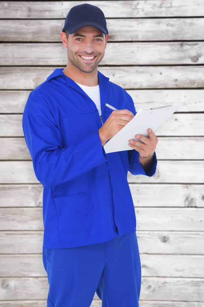 Manual Worker - iStock_000062861742_Large