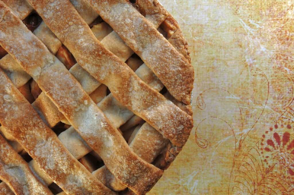 Apple Pie iStock 000013771125 Medium 1024x680 - Lift Your Spirits up!