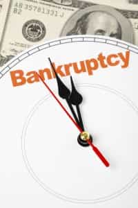 concept of bankruptcy iStock 000004188381 Medium 200x300 - THE DAY THE MUZAK DIED: FEB 10TH 2009