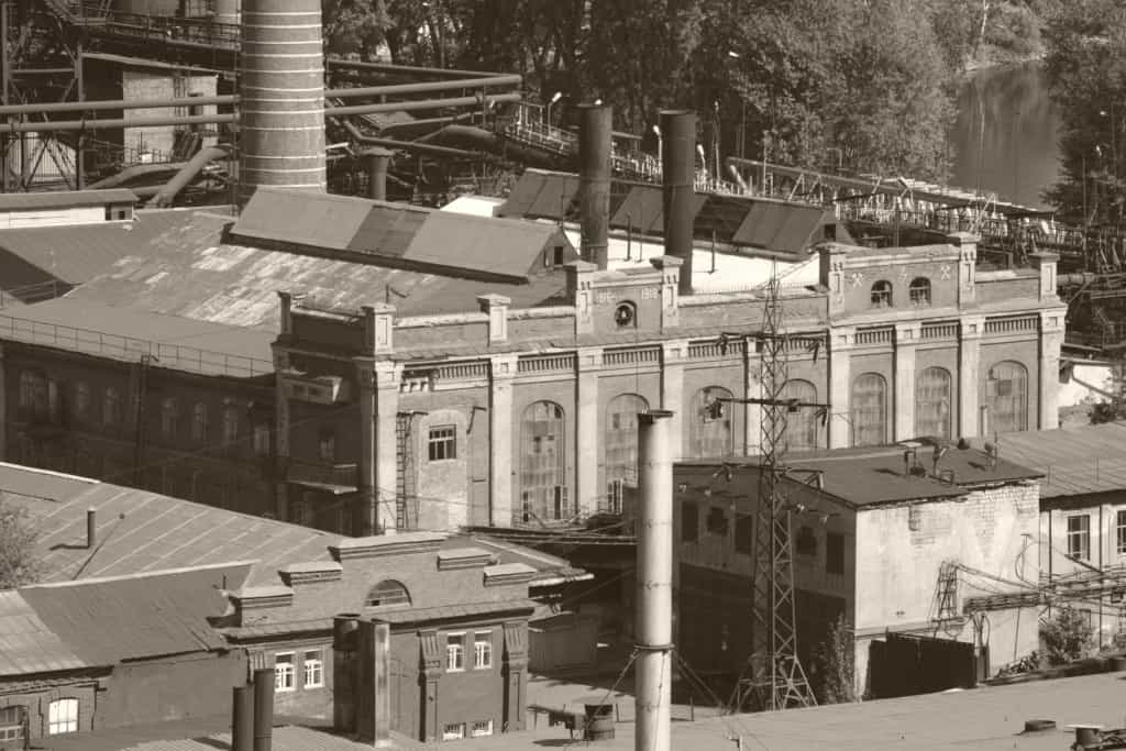 Old Factory -iStock_000013964146_Large