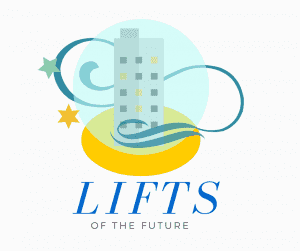 1 300x251 - THE SKY'S THE LIMIT? IMAGINING THE ELEVATOR TECH OF THE FUTURE…