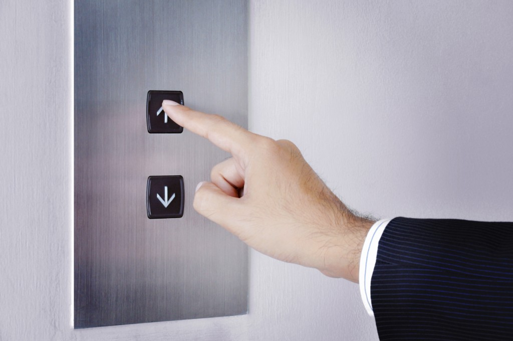 lift buttons iStock 000049409440 Medium 1024x680 - BENEFITS OF COMMERCIAL LIFT INSTALLATION