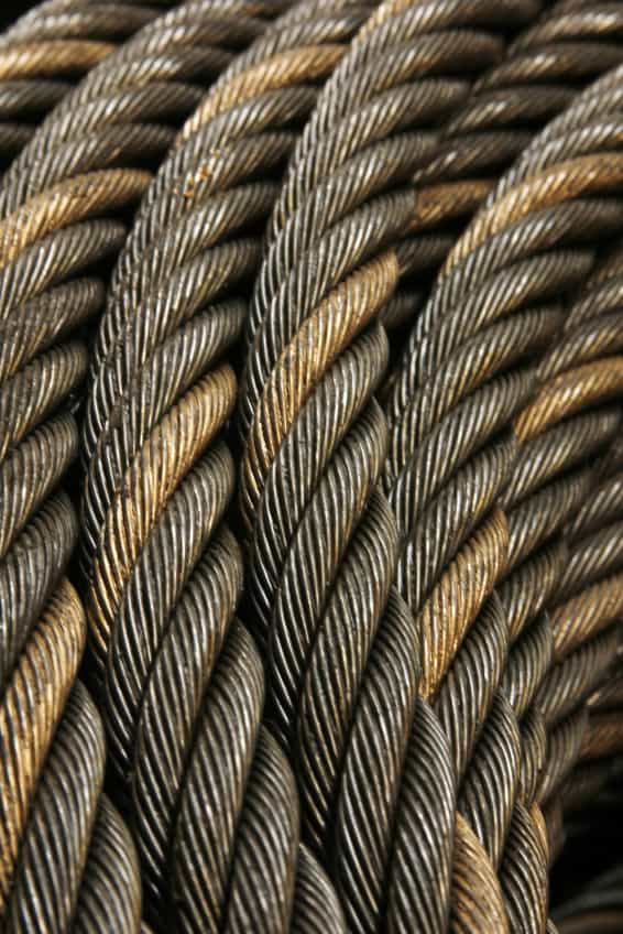 elevator cable iStock_000061433268_Small