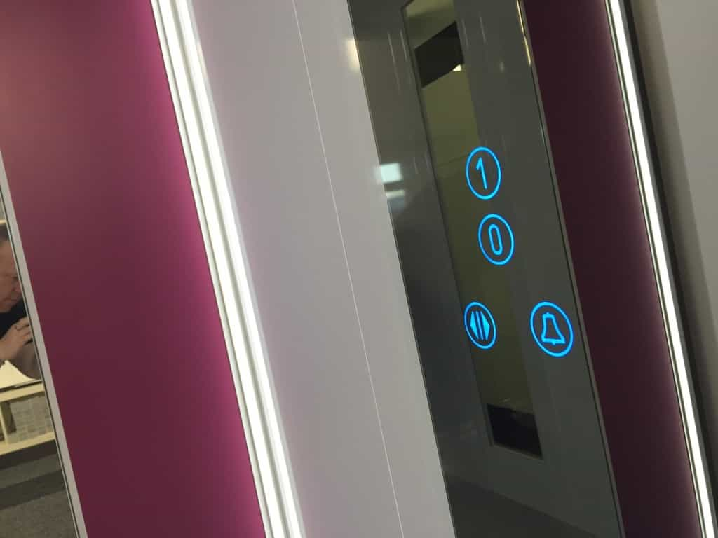 Axiss Lift 2