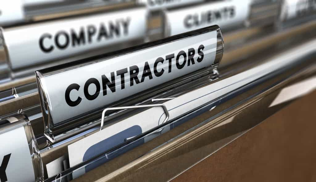 Contractors in files iStock 000068471887 Medium 1024x590 - How to Market Yourself as a Building Contractor