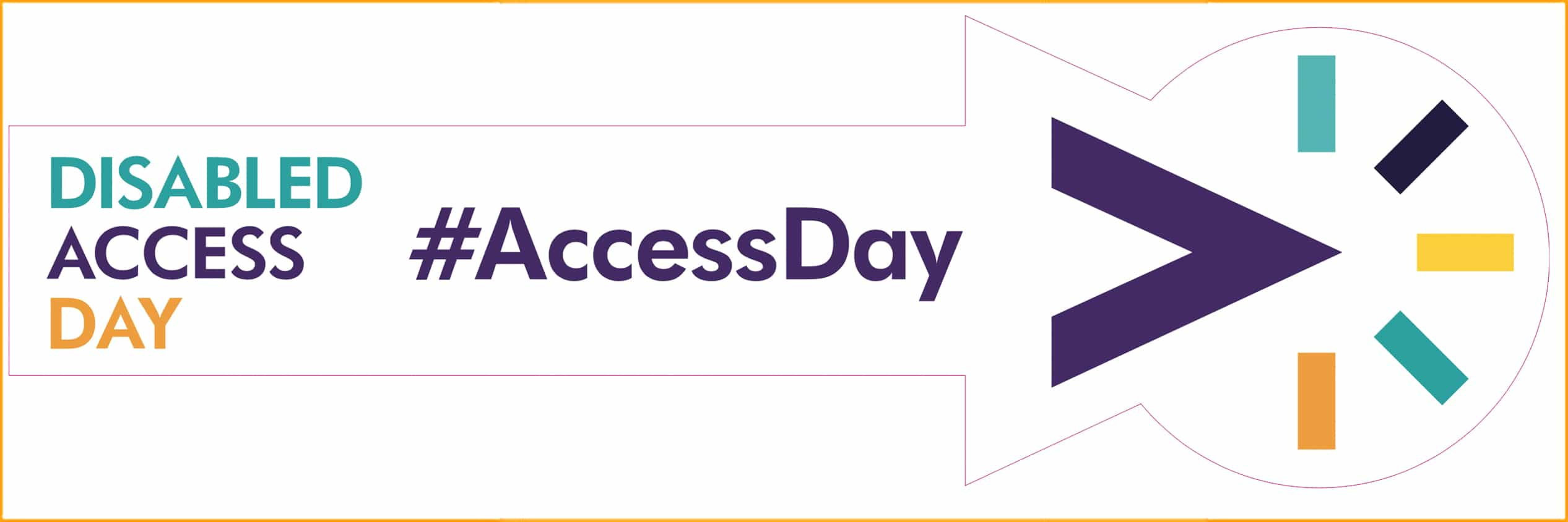 arrors - Disabled Access Day: An Important Event for Everyone