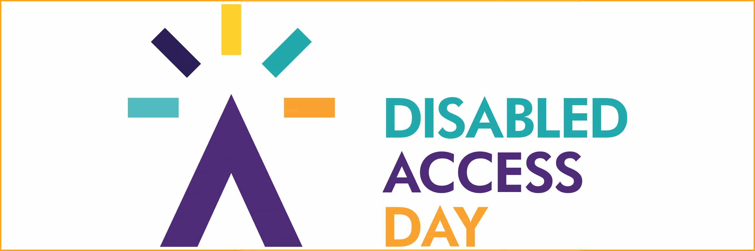 dad logo - Disabled Access Day: An Important Event for Everyone