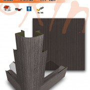 deco psycobig1 180x180 - Lift Structures