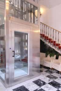 dsc 27011 200x300 - Lift Doors