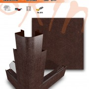 leather bullbig1 180x180 - Lift Structures