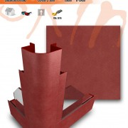 leather devilbig1 180x180 - Lift Structures