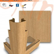 wood oakbig1 180x180 - Lift Structures