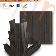 wood smokebig1 180x180 - Lift Structures