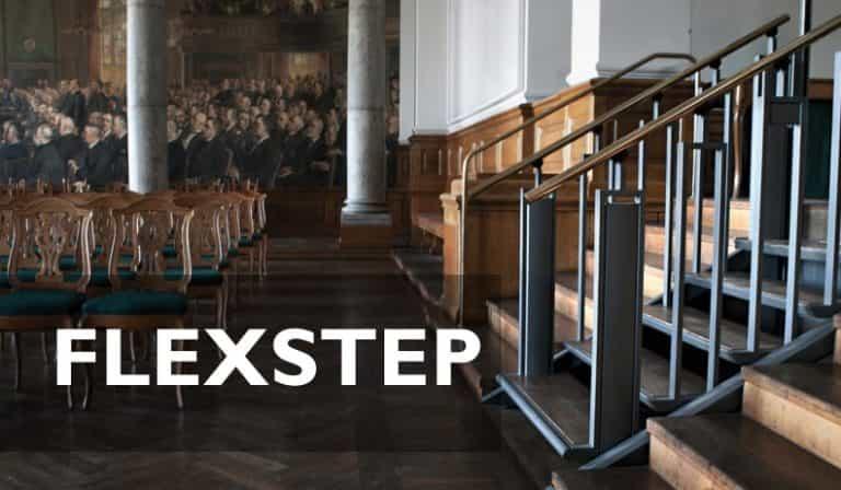 FlexStep Image 768x448 - FlexStep Spotlight
