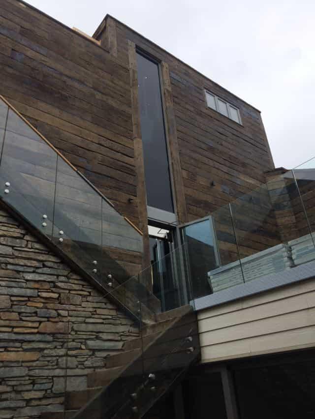 IMG 3075 1 - Interior Design Trends for 2018 - Lift Lookbook