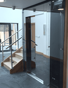 Leonardo lift category - Everything You Need to Know About Platform Lifts