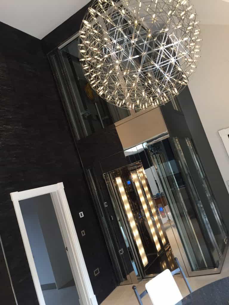 Picture 1 768x1024 - Interior Design Trends for 2018 - Lift Lookbook