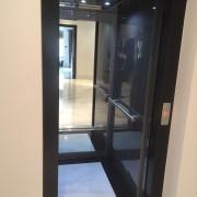 lift2 - Why You Should Install a Platform Lift