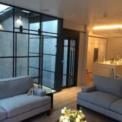 Home Lift 1024x768 1 250x250 - Customise Your Home Lift to Suit Your Tastes