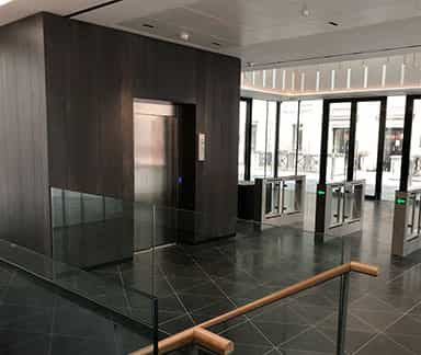 Commercial Lifts, Commercial Lift Suppliers, Commercial Elevators