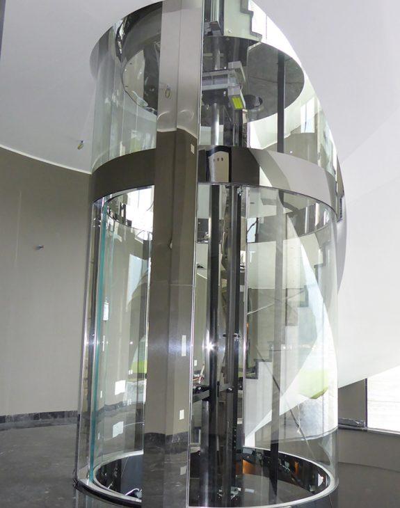 Axess 2 round cicular lift 11 575x730 - Round/Circular Lift