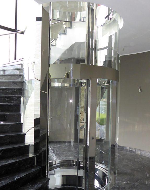 Axess 2 round cicular lift 12 575x730 - Round/Circular Lift