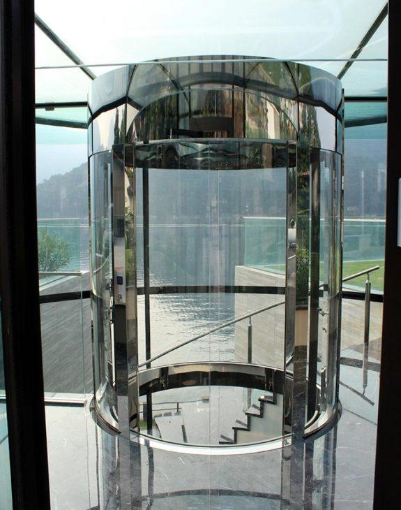 Axess 2 round cicular lift 13 575x730 - Round/Circular Lift