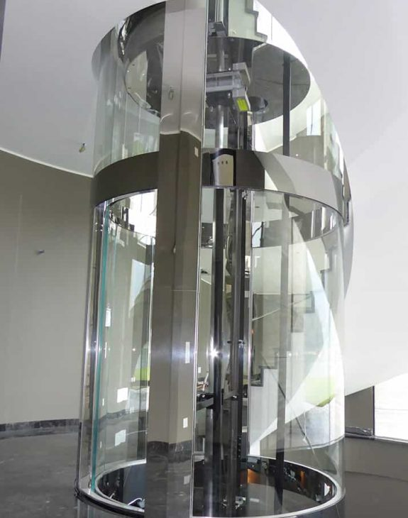 Axess 2 round circular lift 11 575x730 - Round/Circular Lift