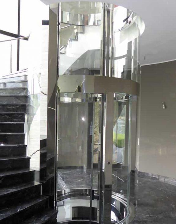 Axess 2 round circular lift 12 1 575x730 - Round/Circular Lift